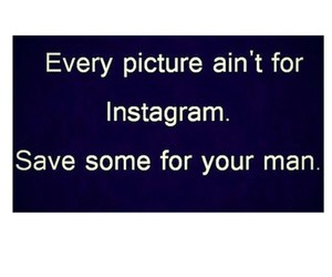 captions, self respect, and instagram image