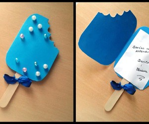 creative, diy, and lollypop image