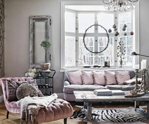 living room, design, and home image