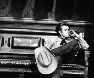 james dean and actor image