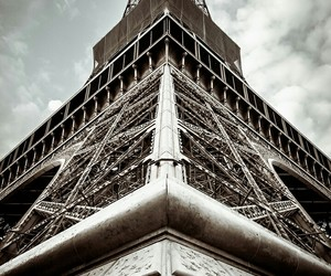france, francia, and travel image