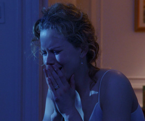 1999, cinema, and eyes wide shut image