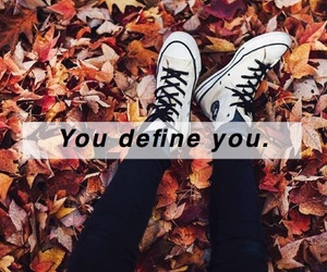 beautiful, define, and fall image