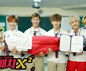 asian, it monstax, and boys image