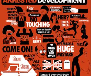 arrested development image