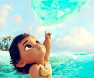 animation, disney princess, and princess image