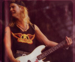 Guns N Roses, duff mckagan, and gnr image