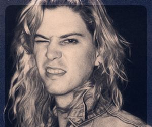 duff mckagan, Guns N Roses, and Duff image