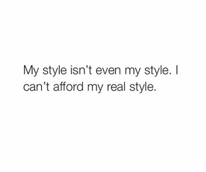 style, quotes, and true image