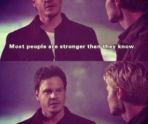 quotes, oth, and one tree hill image