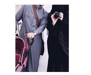 Image by Princess_musulmane