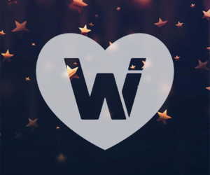 whi, whiheart, and heart image