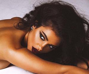 beautiful, girl, and fabolous image