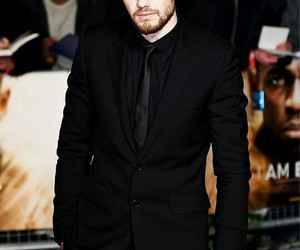 Hot, liam, and hotest image