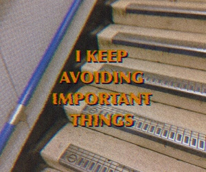 quotes, grunge, and vintage image