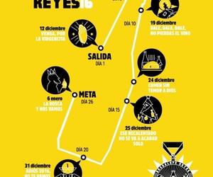 mexico, pictoline, and maraton image