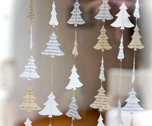 christmas, diy, and Christmas time image