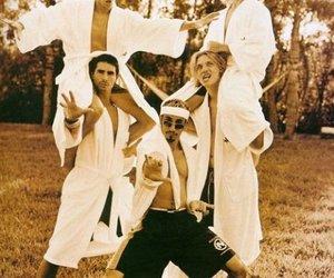 backstreet boys, nick carter, and bsb image