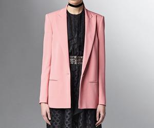 fashion, Just Cavalli, and tumblr image
