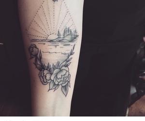 Image by Aniitaa Pérez