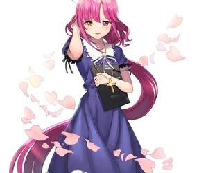 gakkou gurashi image