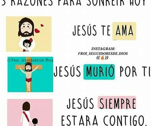 90 Images About Fe Cristiana On We Heart It See More About Dios