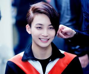 Seventeen, jeonghan, and 17 image