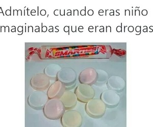 divertido, funny, and infancia image