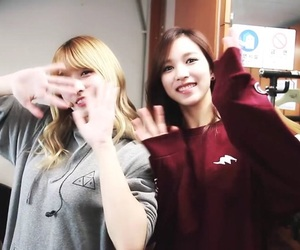 mimo, momo, and twice image