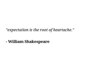 quotes, heartache, and words image