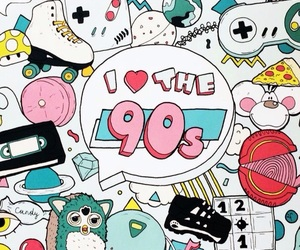 90s, wallpaper, and background image