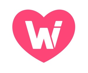 whi, we heart it, and article image