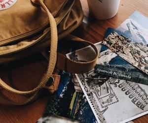 adventure, christmas, and coffee image