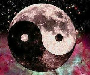 hipster, wallpaper, and yang image