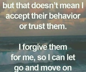 quotes and forgive image