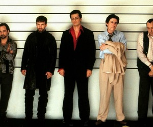 film and the usual suspects image