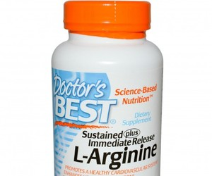 l-arginine, supplements australia, and online health supplements image