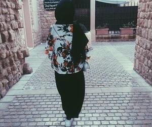 Image by ❉⇾M O O N C H I L D⇽❉