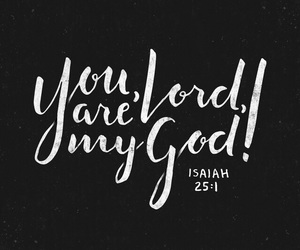 bible, encouragement, and verses image