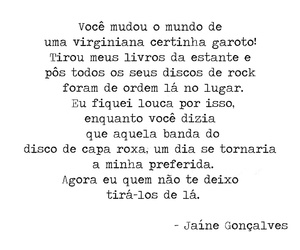 blog, couple, and frases image