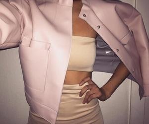 basic, fashion, and pastel image