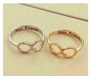 love, aneis, and friendzone image