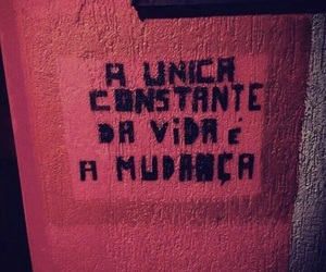 frase, life, and muro image