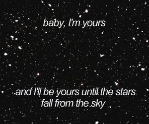stars, quotes, and arctic monkeys image