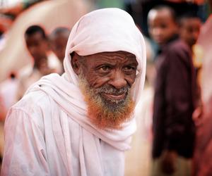 Somali Henna Beard 60180 Trendnet