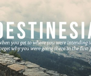 dictionary, wanderlust, and quote image