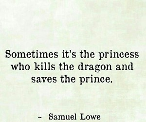 dragon, life, and prince image