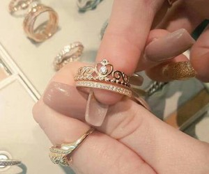 goals, ring, and new image
