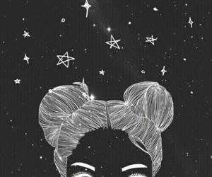 Image by Marriam Gugava