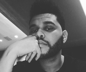 the weeknd, xo, and starboy image